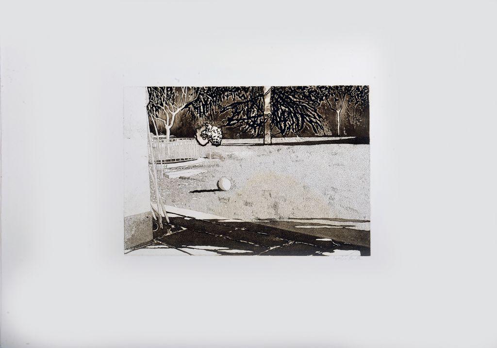 ramella-giorgio-acquaforte