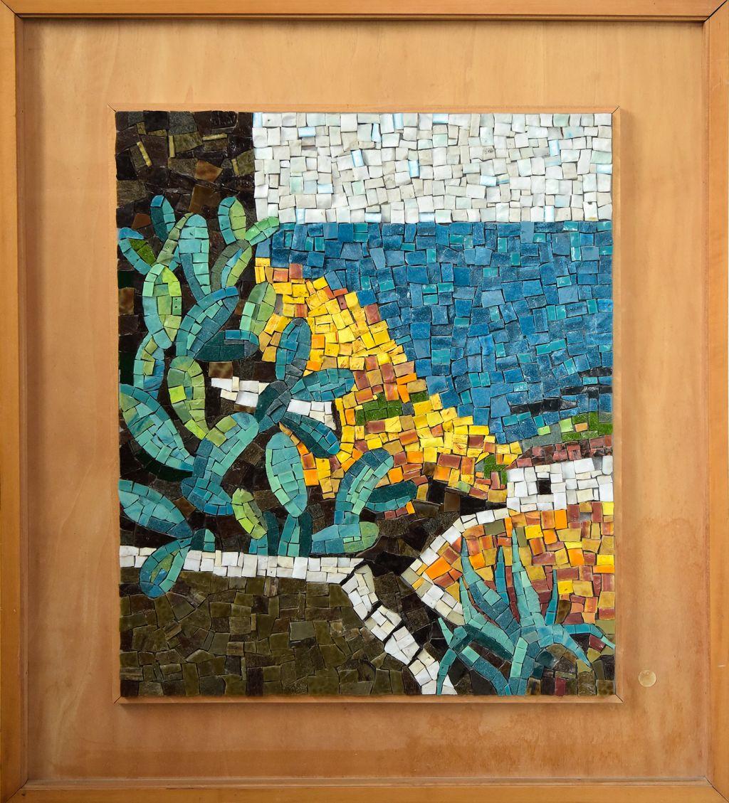 migneco-giuseppe-mosaico