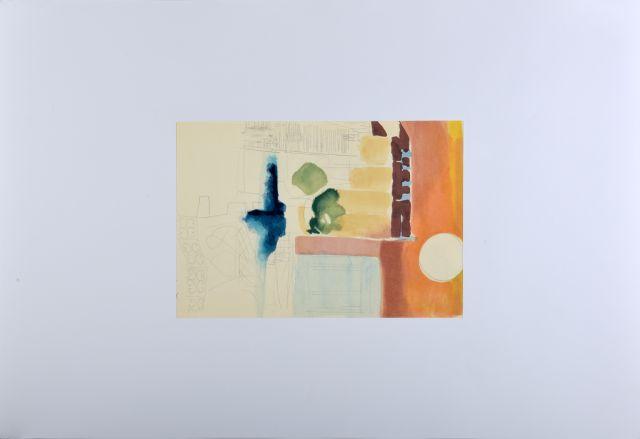 saetti-bruno-litografia