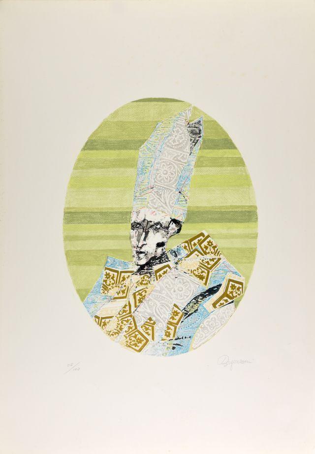 borgonzoni-aldo-litografia