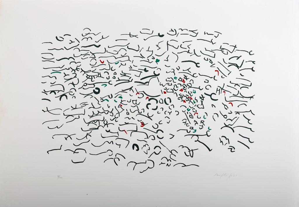 sanfilippo-antonio-litografia