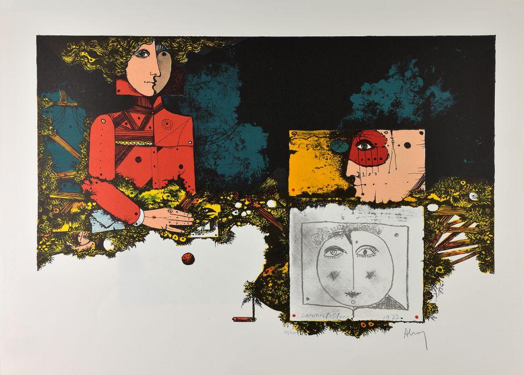 anonimo-litografia