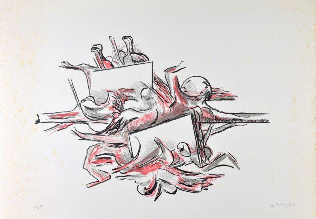 lezoche-claudio-litografia