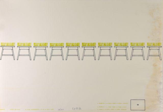 cucchi-enzo-litografia