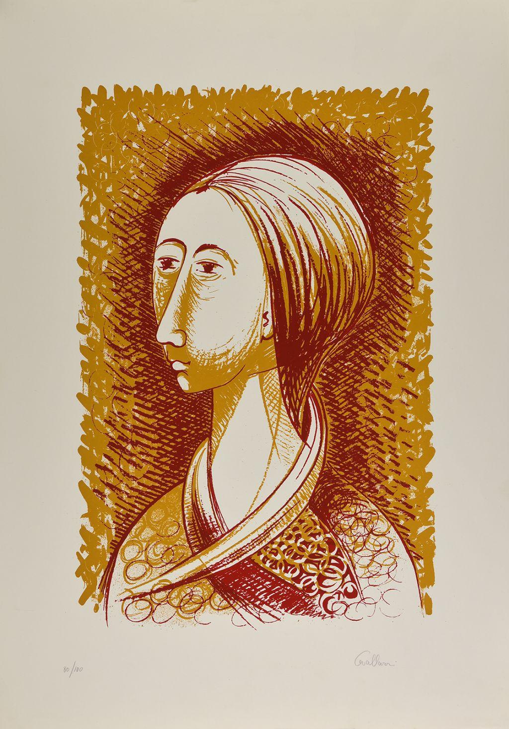 cavallazzi-francesco-litografia