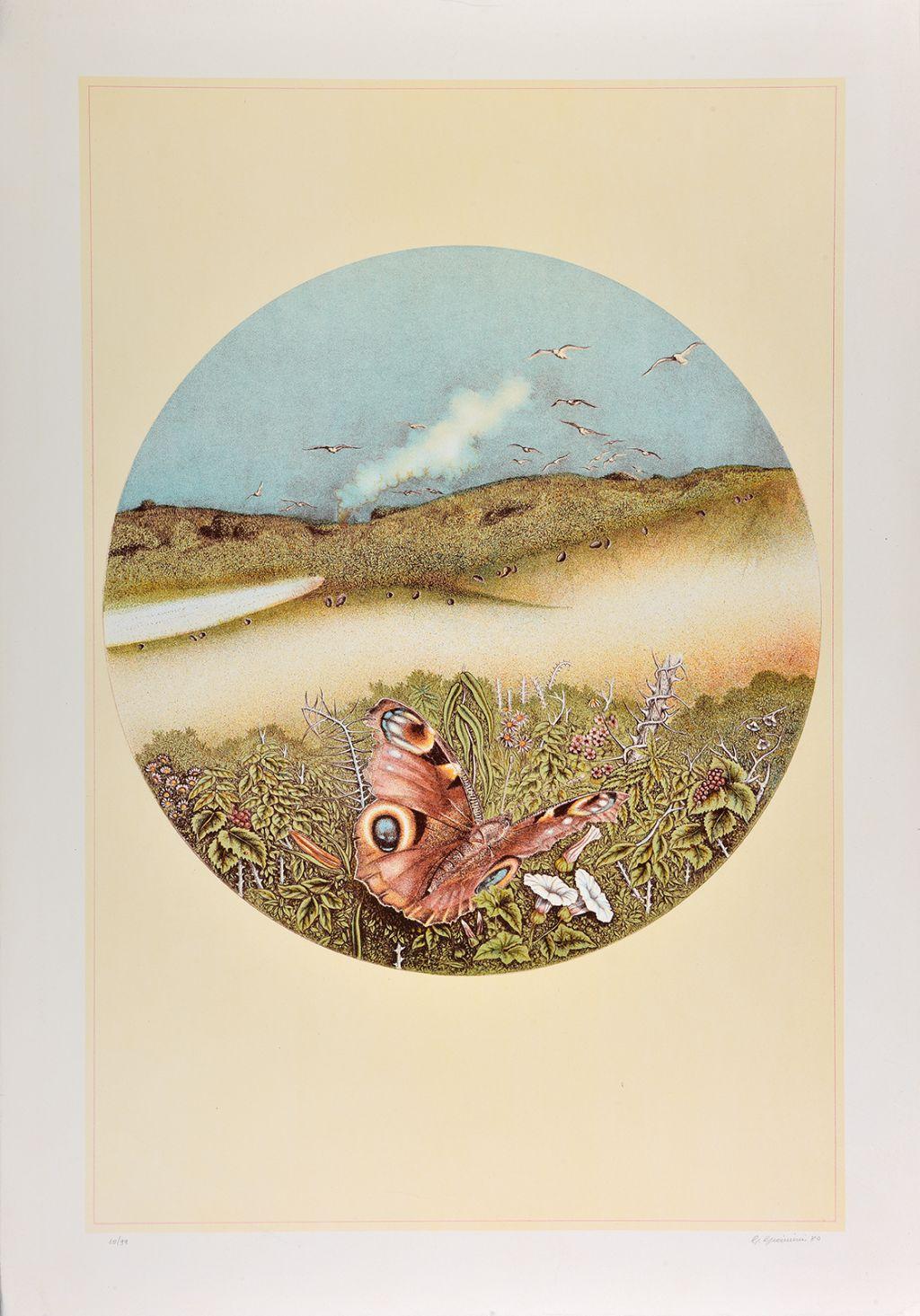 giannini-giuseppe-litografia