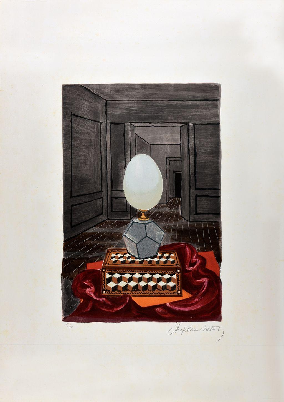 chaplain-midi-litografia