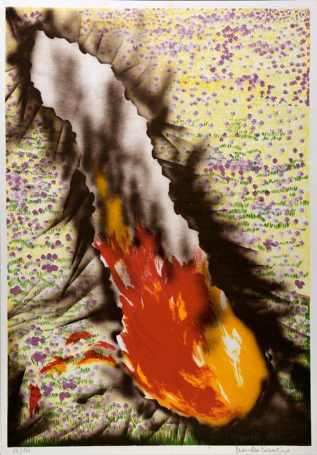 cosentino-leandro-litografia