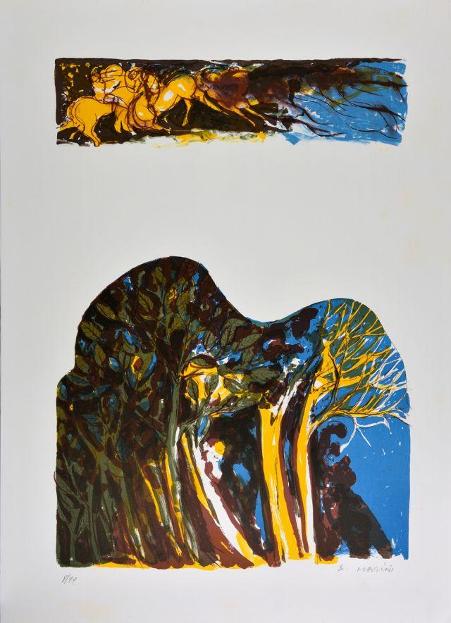 masini-antonio-litografia