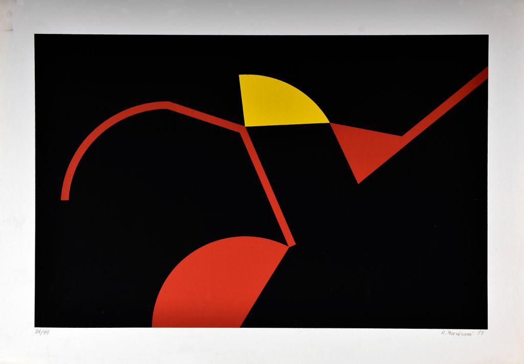 barisani-renato-serigrafia
