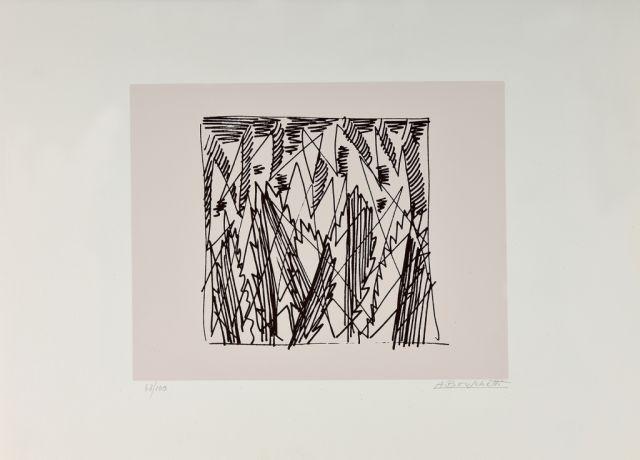 bruschetti-alessandro-litografia