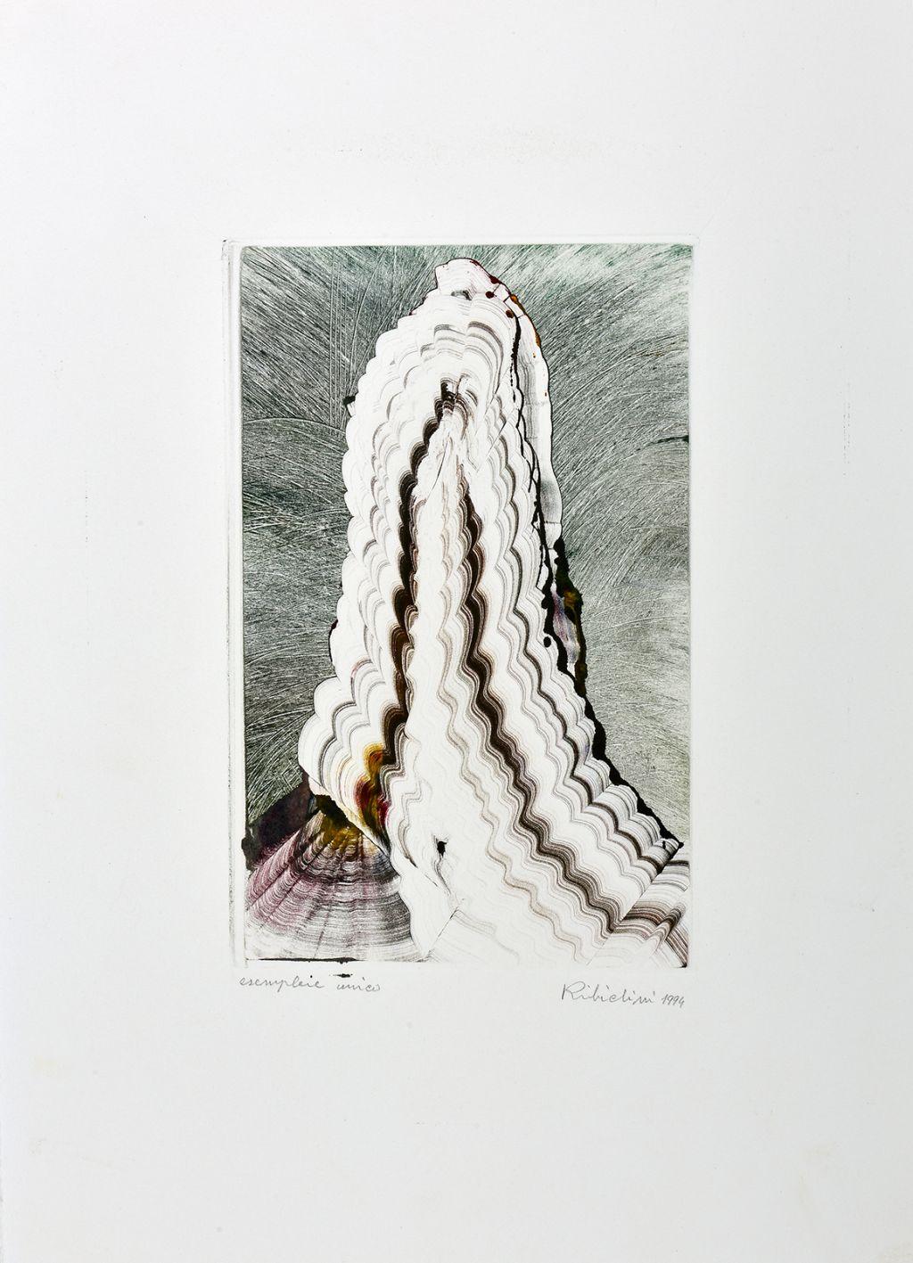 ribichini-matteo-acquaforte-unico-esemplare