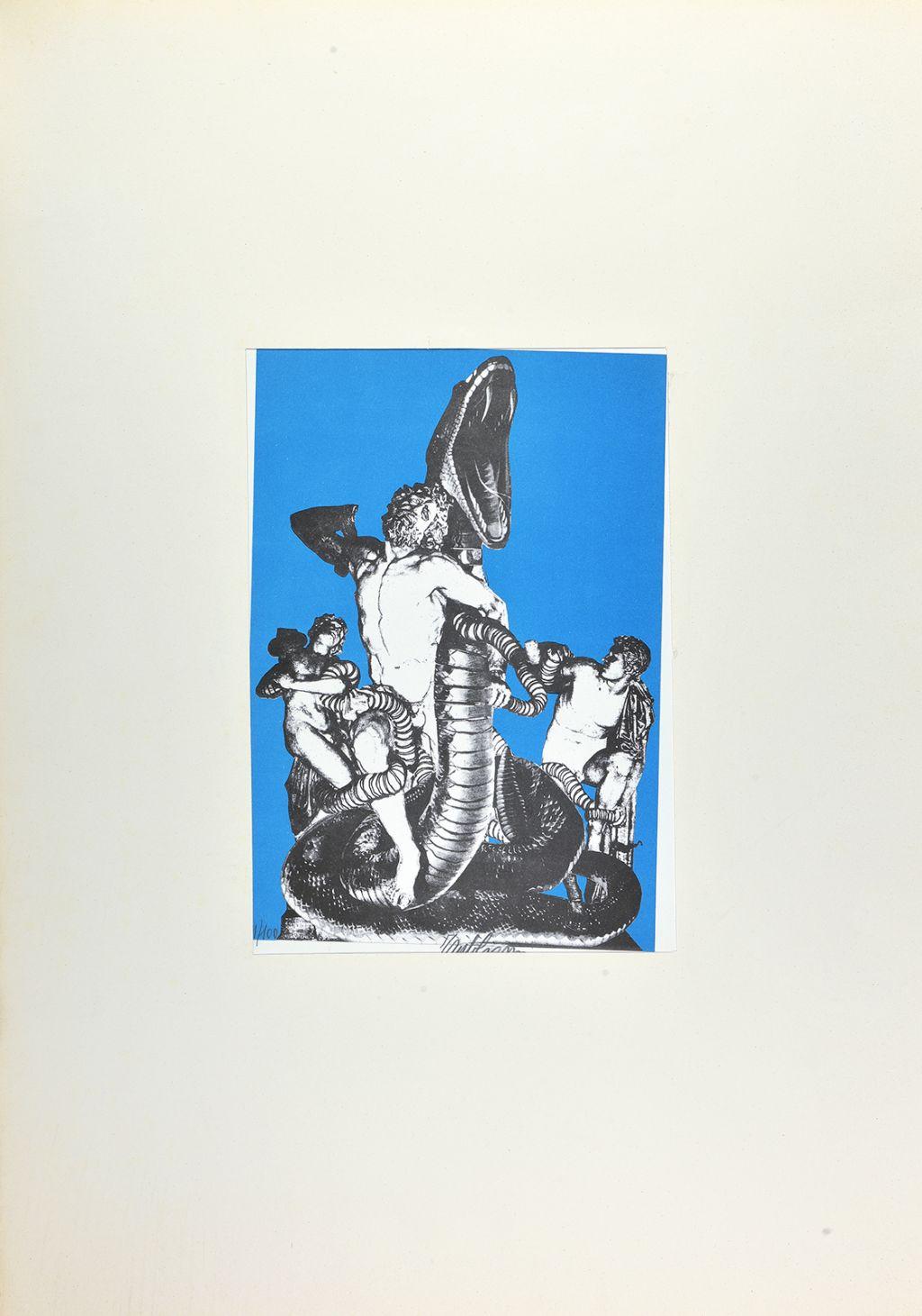 trubbiani-valeriano-litografia