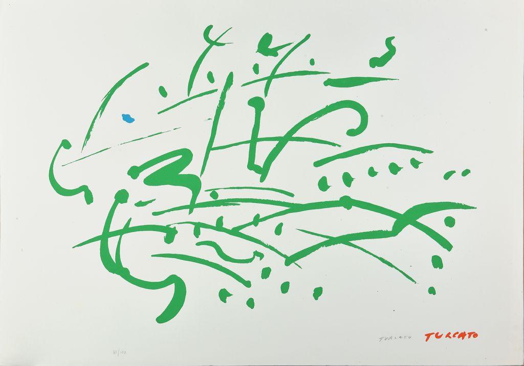 turcato-giulio-serigrafia