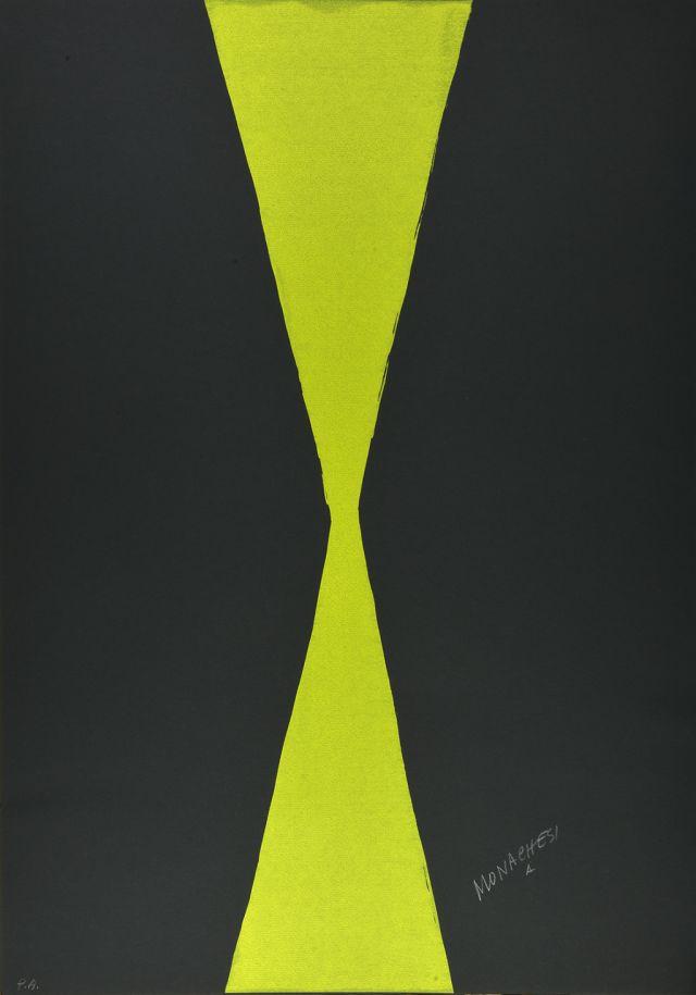 monachesi-sante-litografia