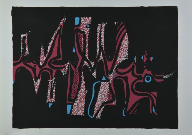 tulli-vladimiro-serigrafia