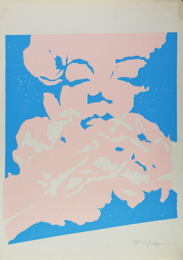 reggiani-mauro-litografia