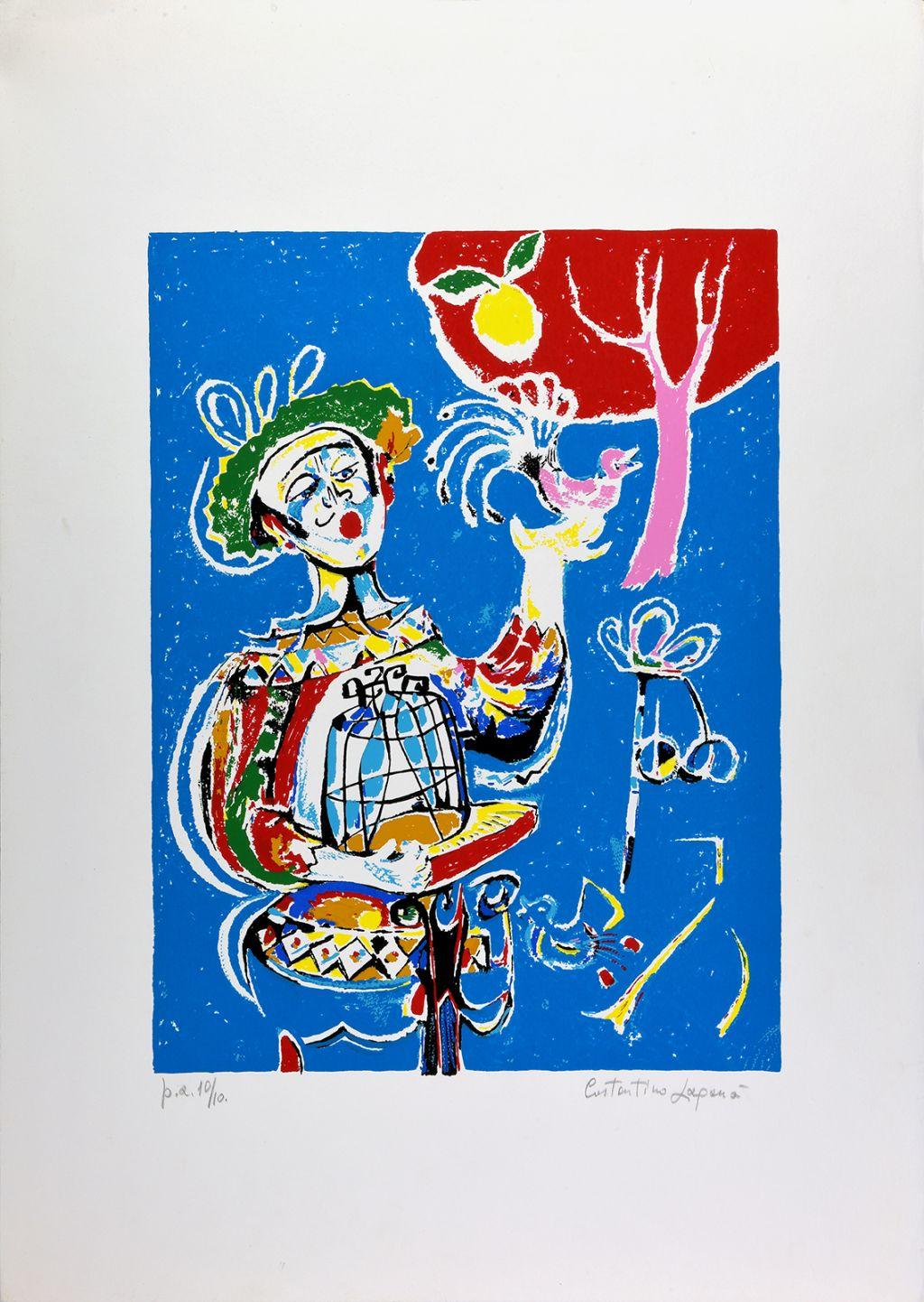 lagana-matteo-litografia