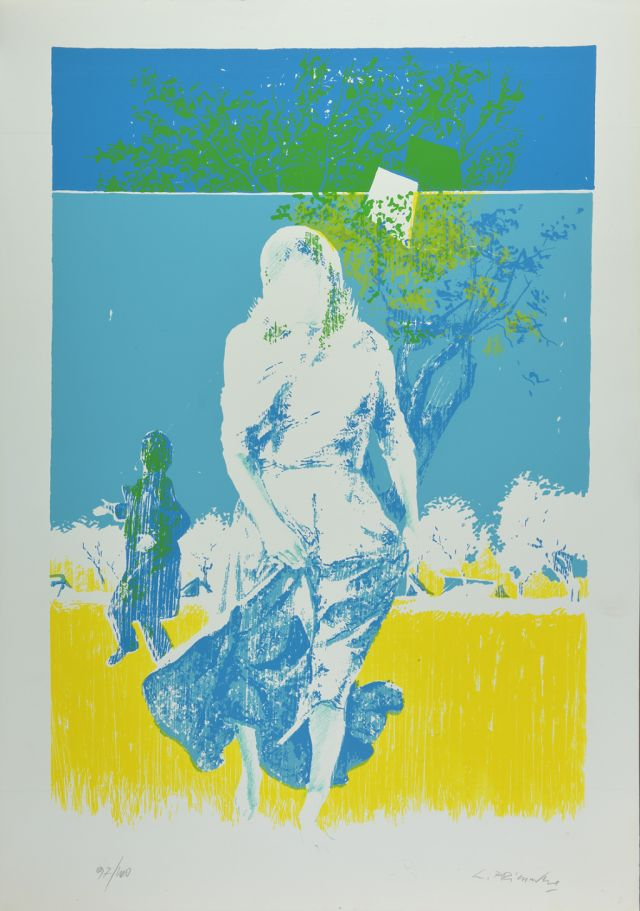 primavera-luciano-litografia