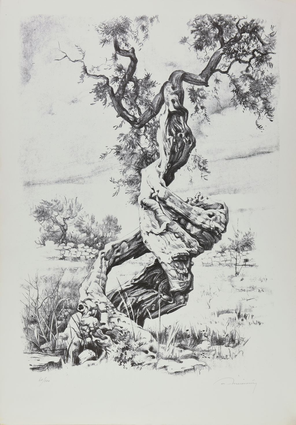 mainini-giuseppe-litografia