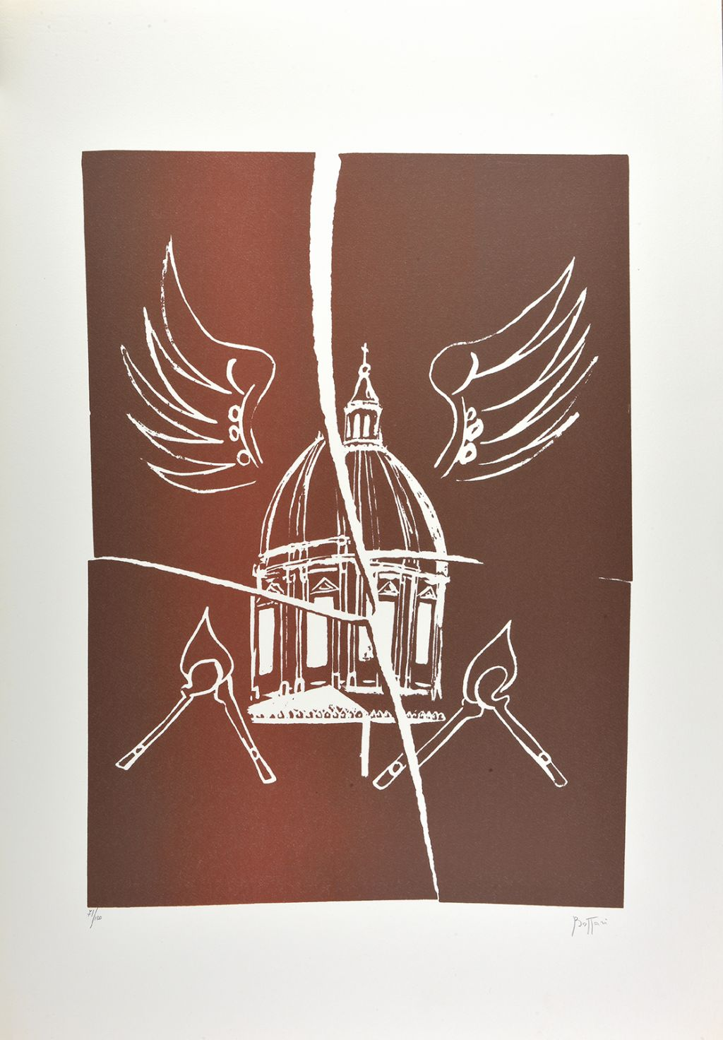 bottari-lorenzo-maria-serigrafia