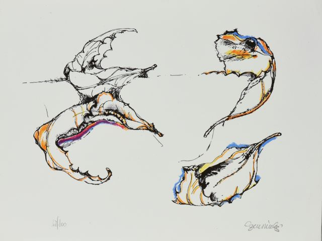 guerricchio-luigi-litografia