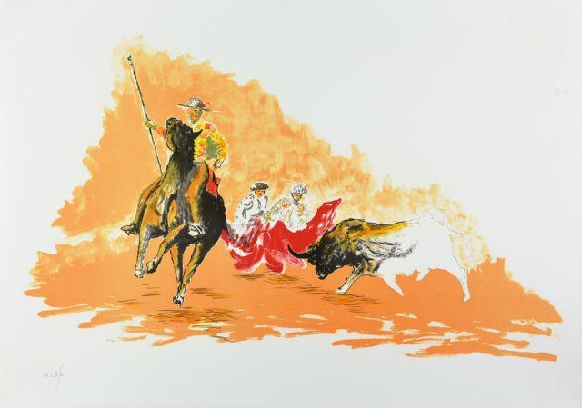 guevara-jose-litografia