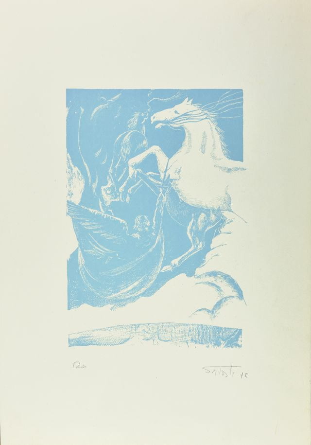 salati-augusto-litografia