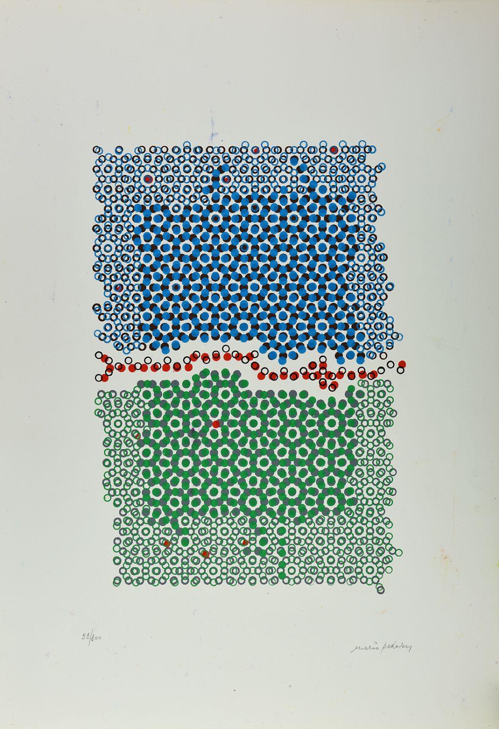 padovan-mario-serigrafia