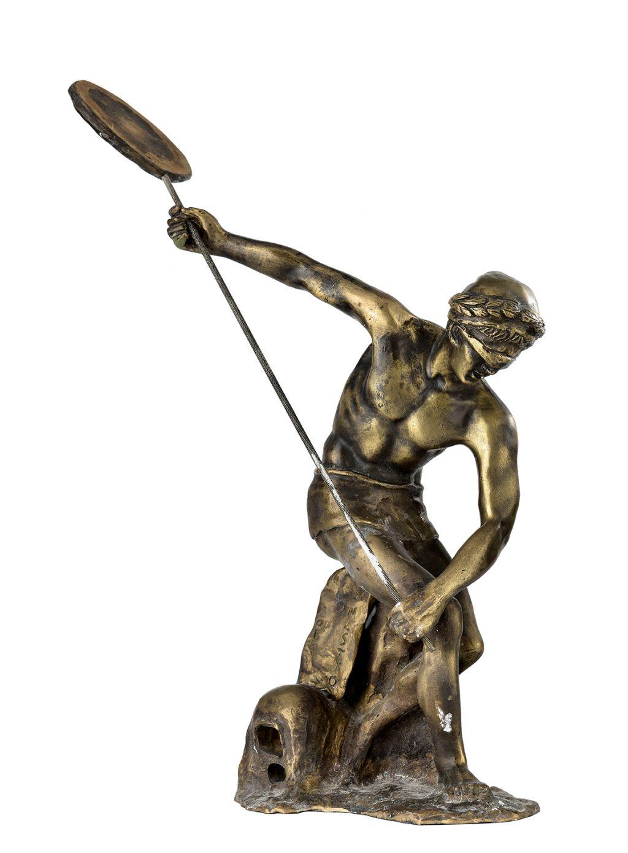 nastro-raffaele-bronzo-pizzobolo