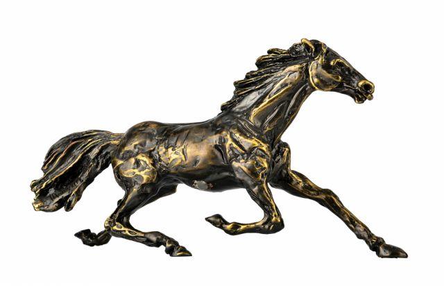 mongini-costanzo-bronzo-trottatore