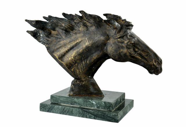 mazzone-domenico-cavallo