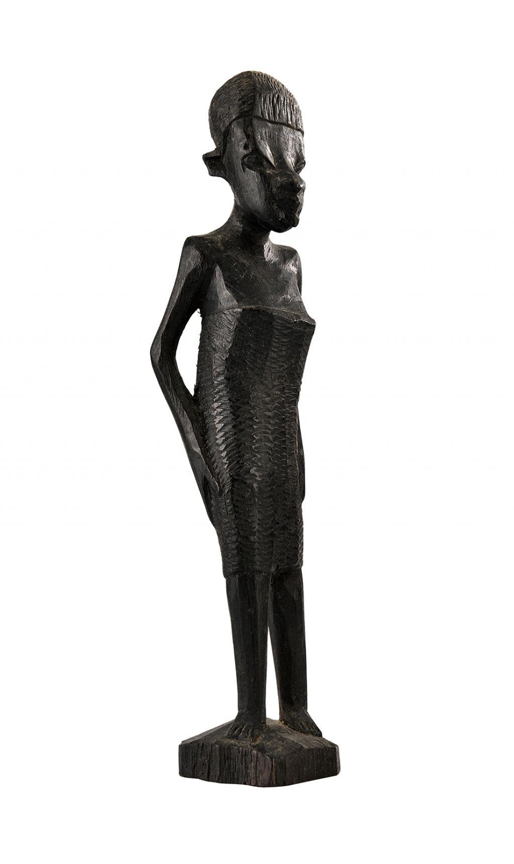anonimo-africa