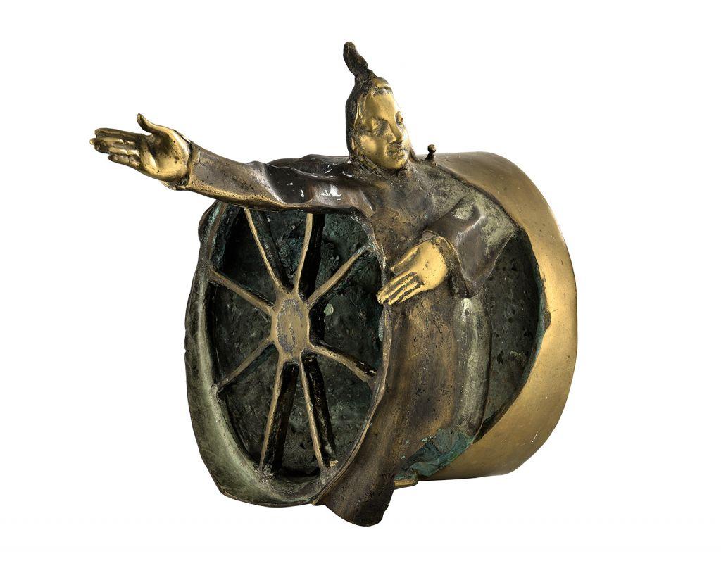 romina-bronzo-ruota