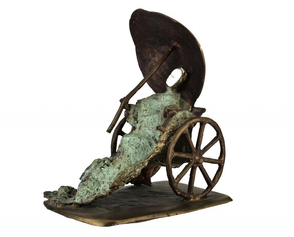 romina-bronzo-riscio