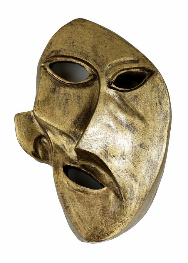 cfem-1994-maschera