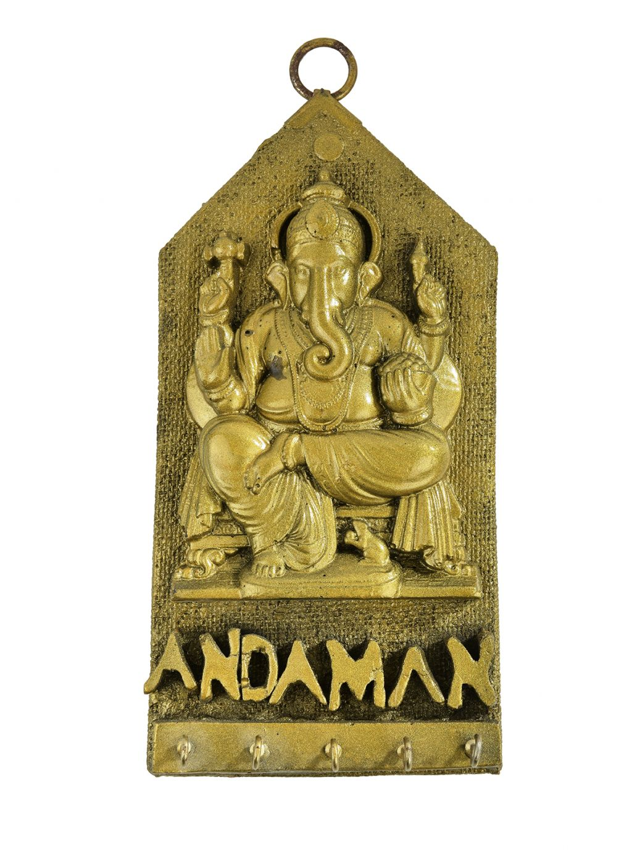 anonimo-divinita-indiana