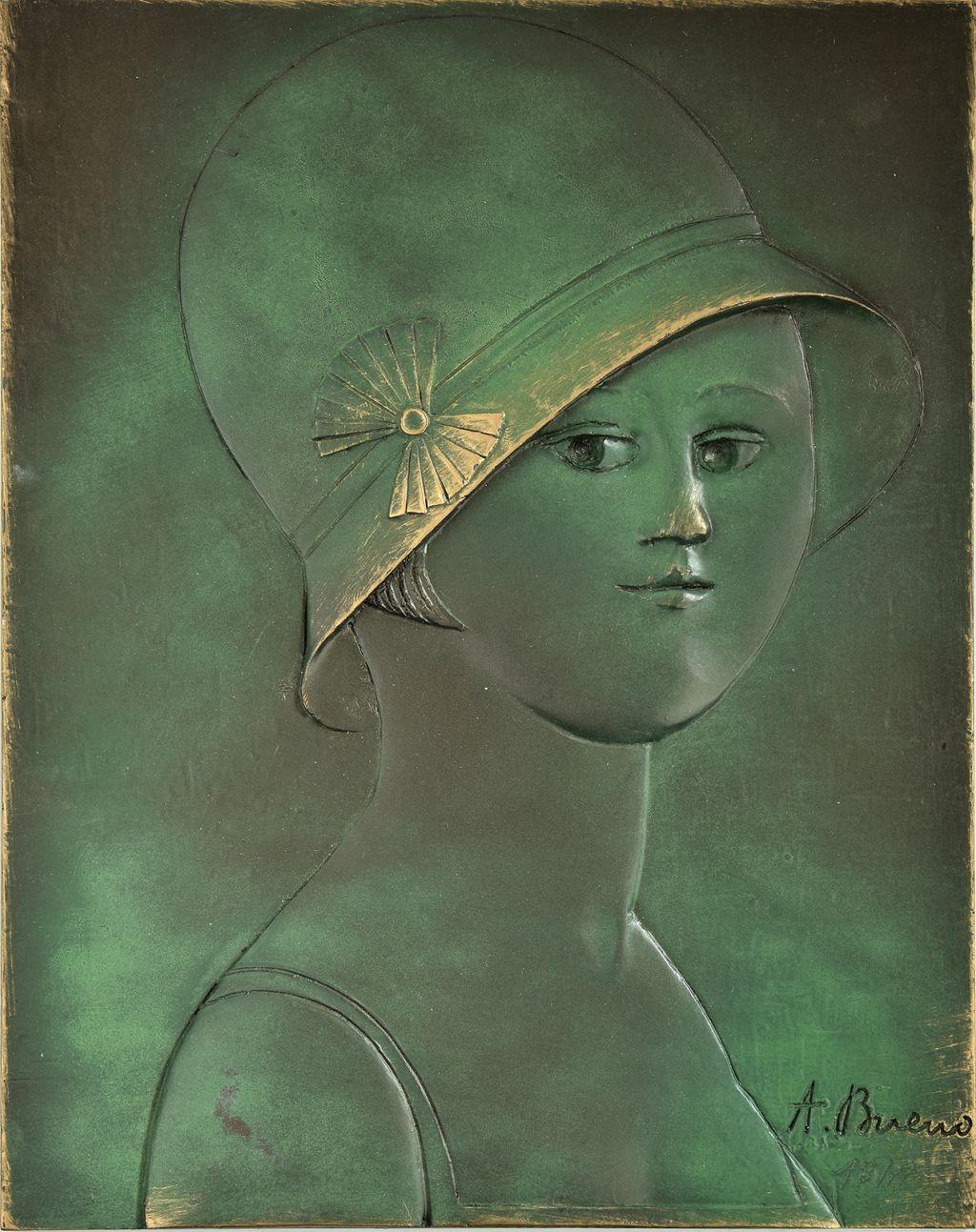 bueno-antonio-bassorilievo-1920