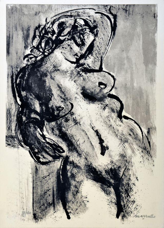 mazzullo-giuseppe-litografia