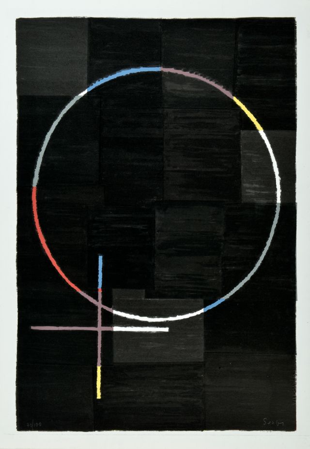 sephour-michel-litografia