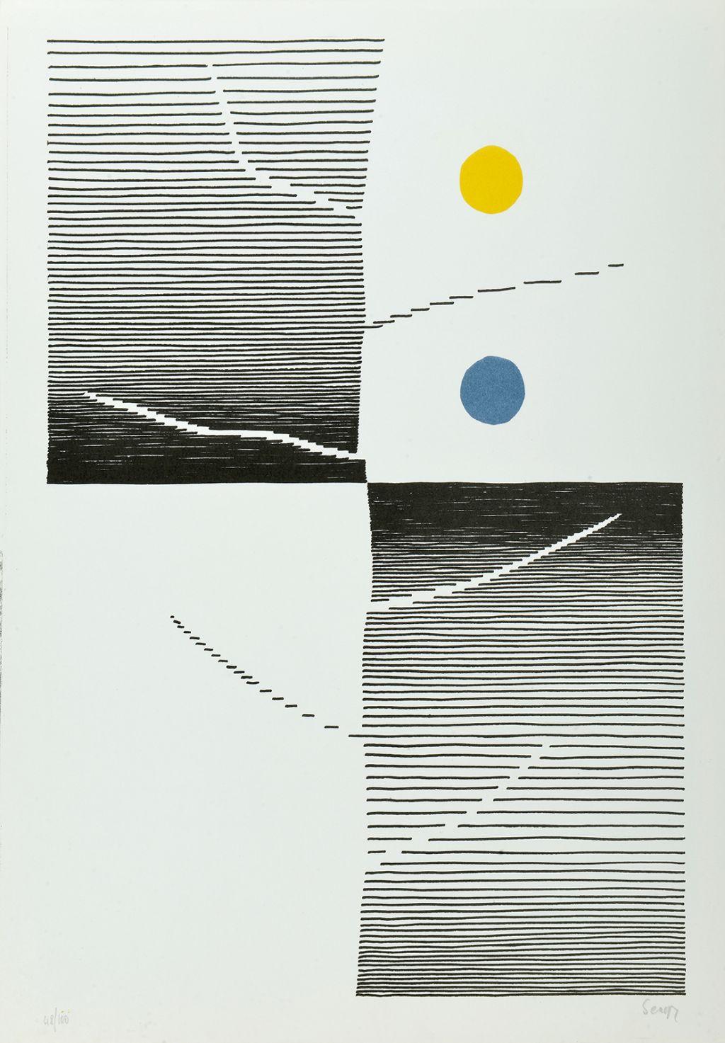 seohour-michel-litografia