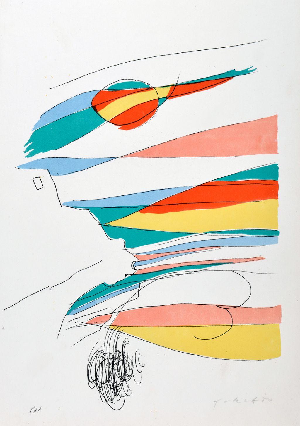 turcato-giulio-litografia