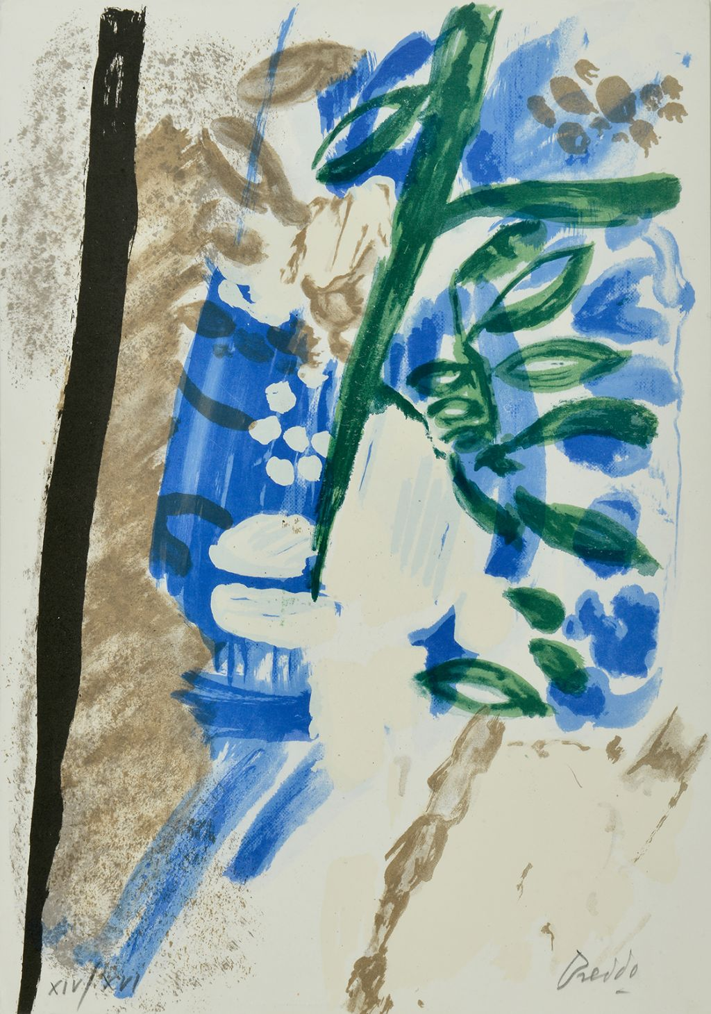 breddo-gastone-litografia
