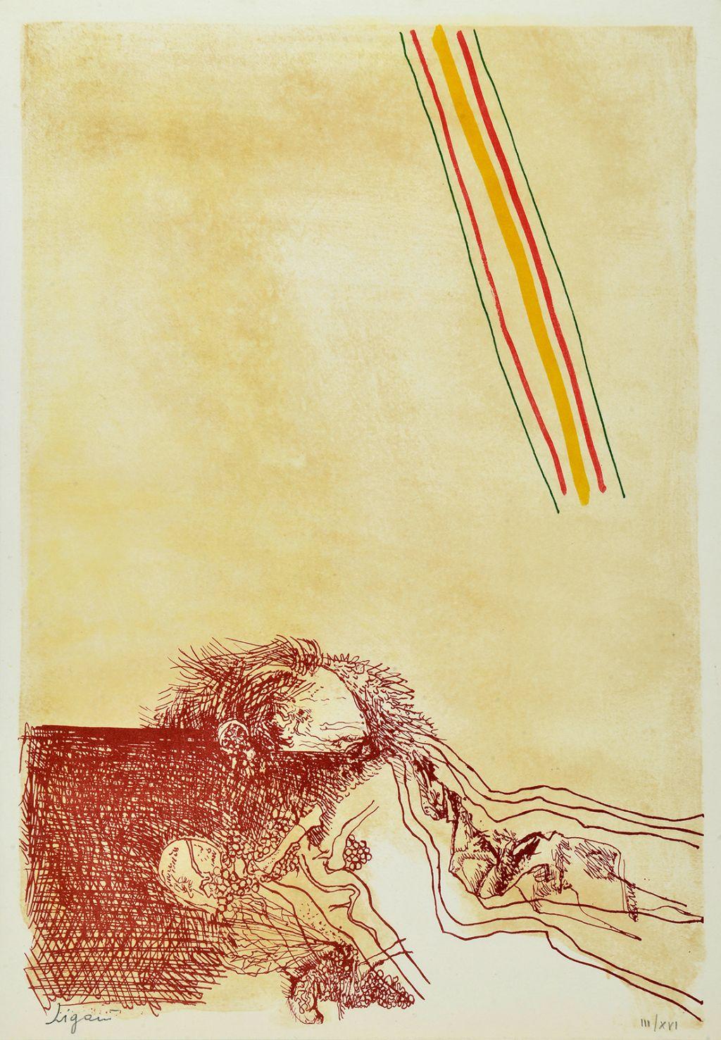 zigaina-giuseppe-litografia