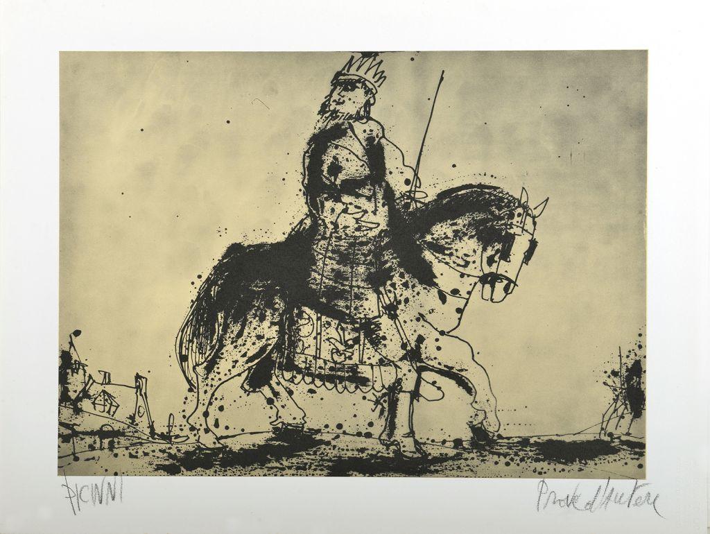 picinni-gennaro-litografia