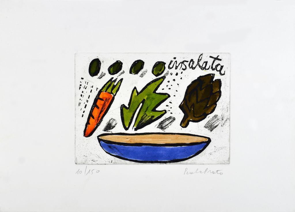 paola-prato-acquaforte