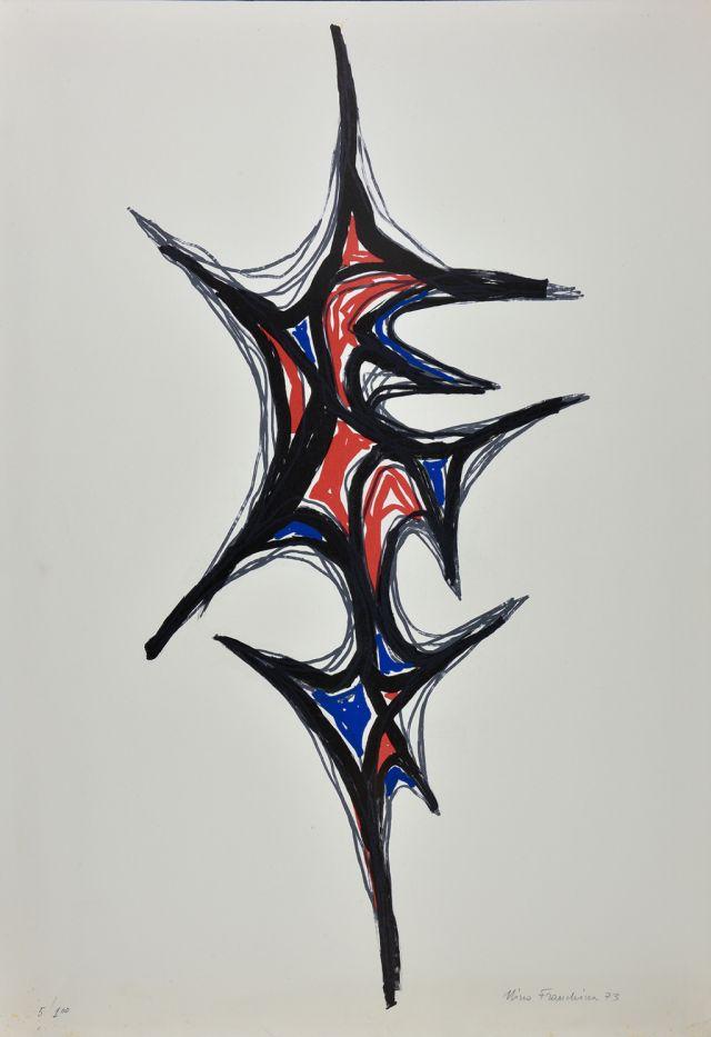 franchina-nino-litografia