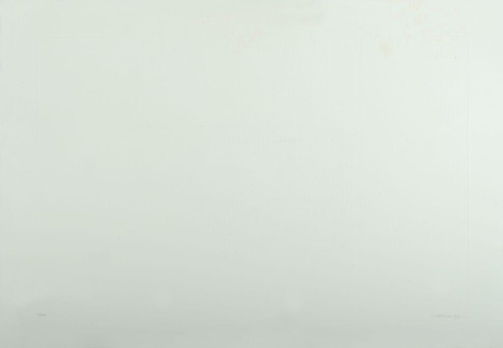 gribaudo-ezio-calcografia