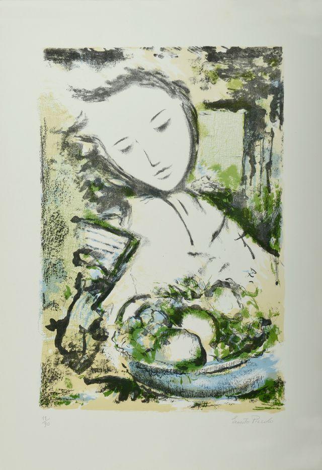 piccolo-ernesto-litografia