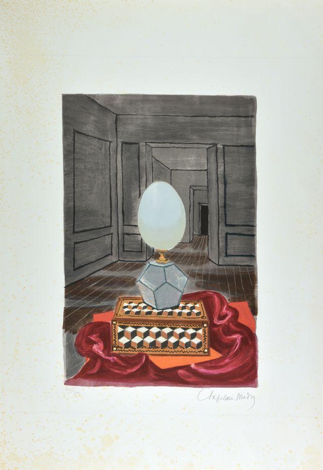 chaplaine-midi-litografia